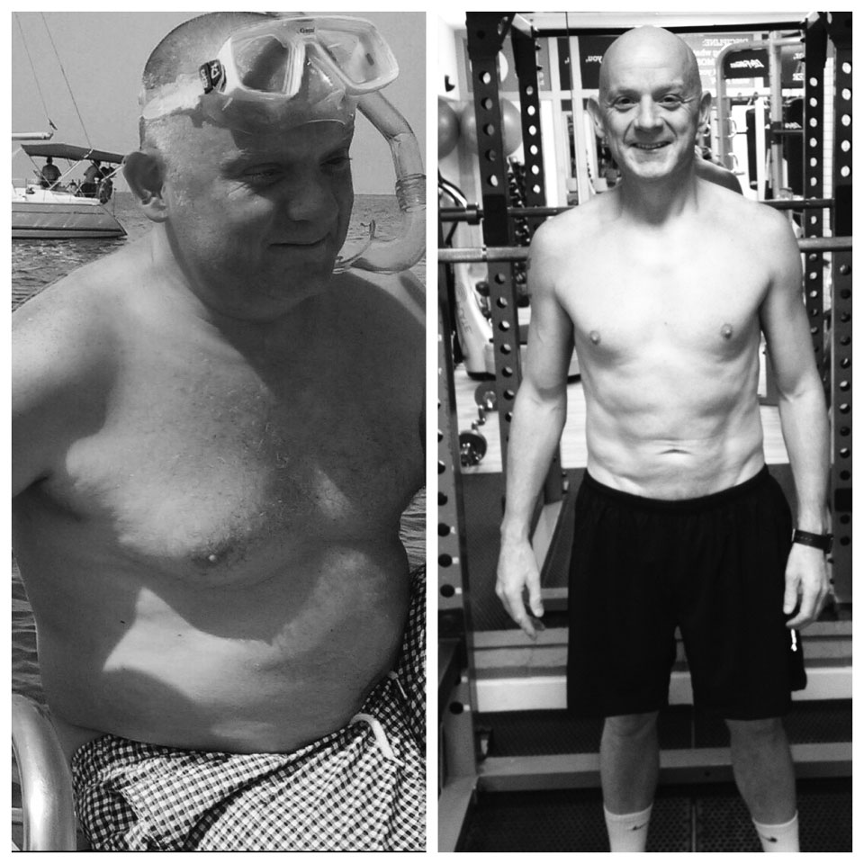 Platinum-Transformation-Richard_White_Before and After